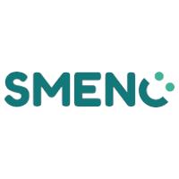 Logo La sméno mutuelle étudiante partout en France