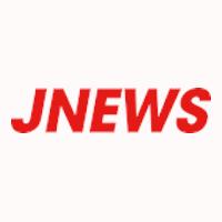 Logo Jnews présentation Leizup