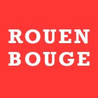 Logo Rouen Bouge article présentation Leizup