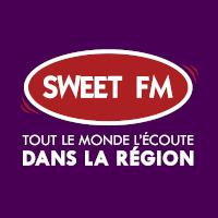 Logo Sweet FM article présentation Leizup